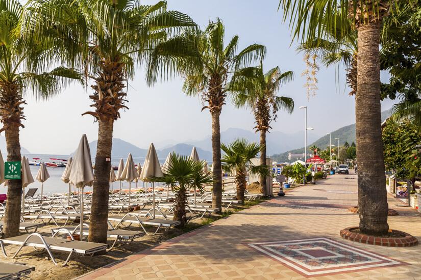 1568664754_Promenade Marmaris