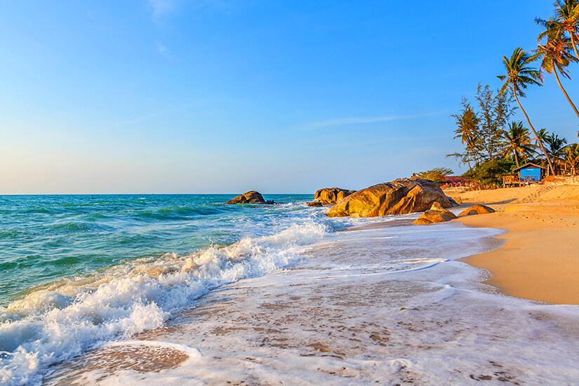 1568717138_Lamai Beach