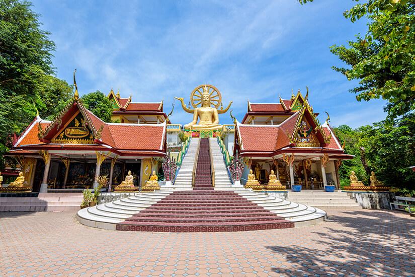 1568717176_Big Buddha