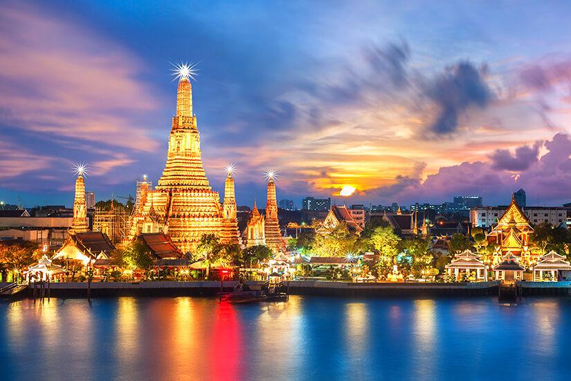 1568717245_Bangkok