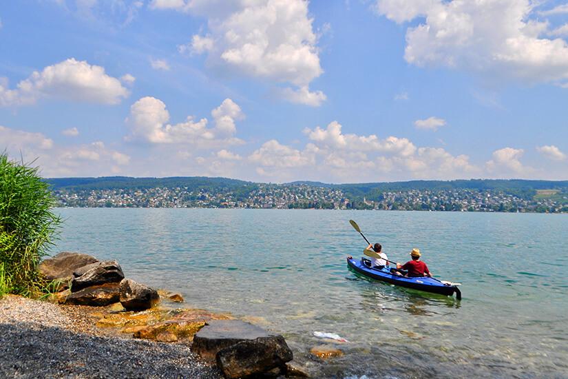 1568889260_Paddeln auf dem Zürichsee