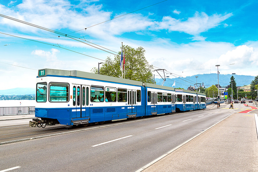 1568889620_Züricher Tram