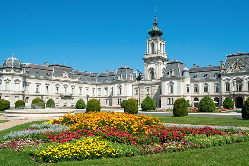 1568984754_Schloss Festetics
