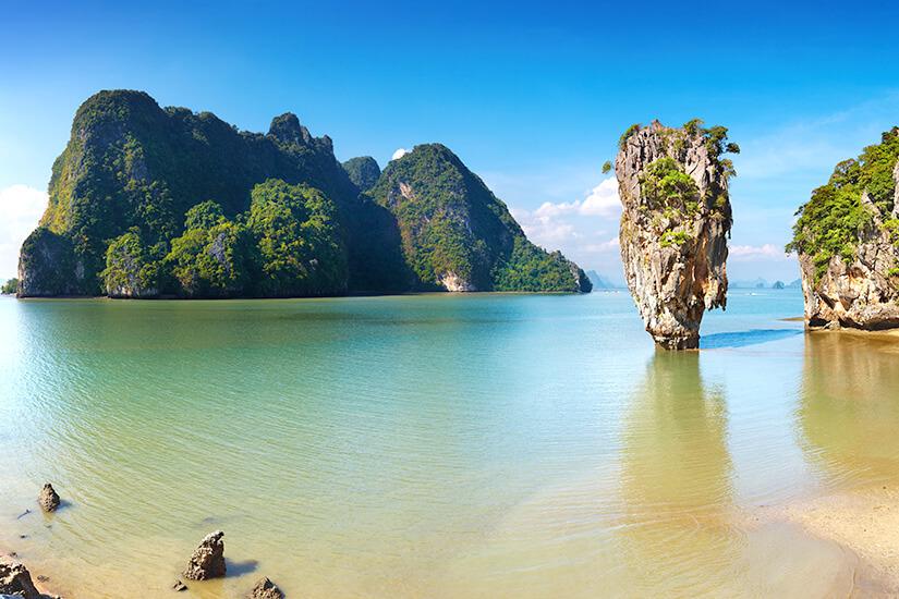 1569838941_Khao Phing Kan