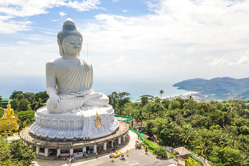 1569839009_Phuket