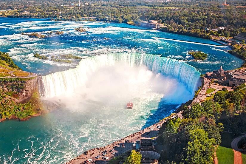 1570018349_Niagara