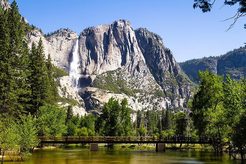 1570018503_Yosemite Falls