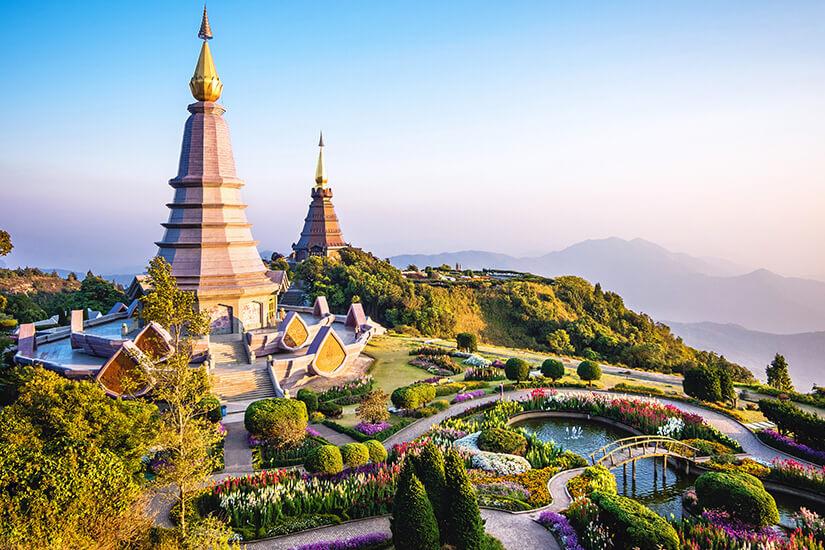 1570778577_Wat Phra That Doi Suthep