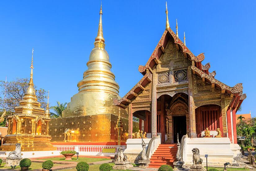 1570778633_Wat Phra Singh