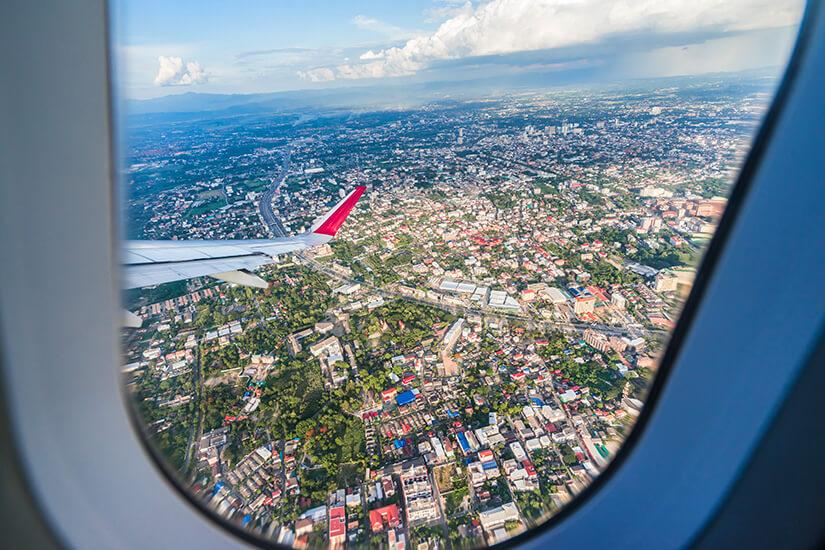 1570779085_Im Anflug auf Chiang Mai