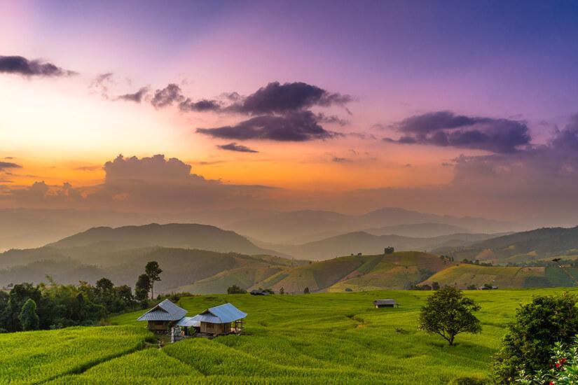 1570779385_Landschaft Chiang Mai