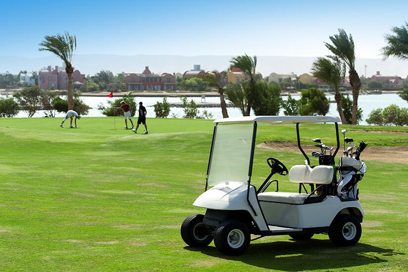 1571057482_Soma Bay Golf & Country Club