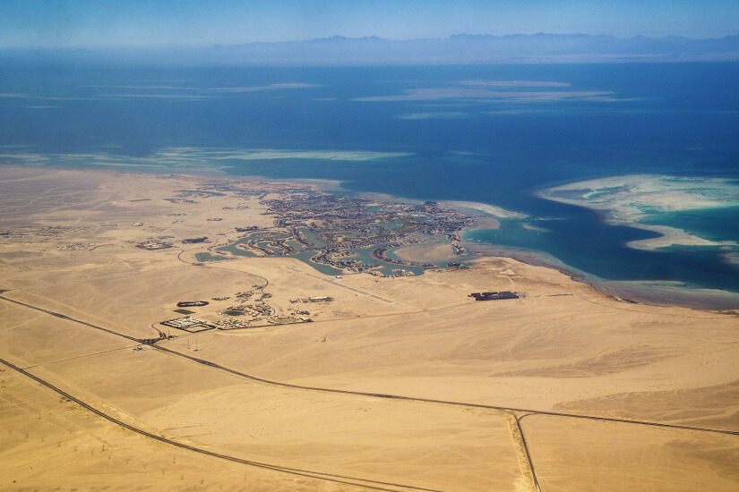 1571057602_Anflug auf Hurghada