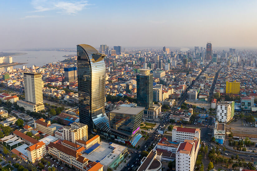 1571828446_Phnom Penh