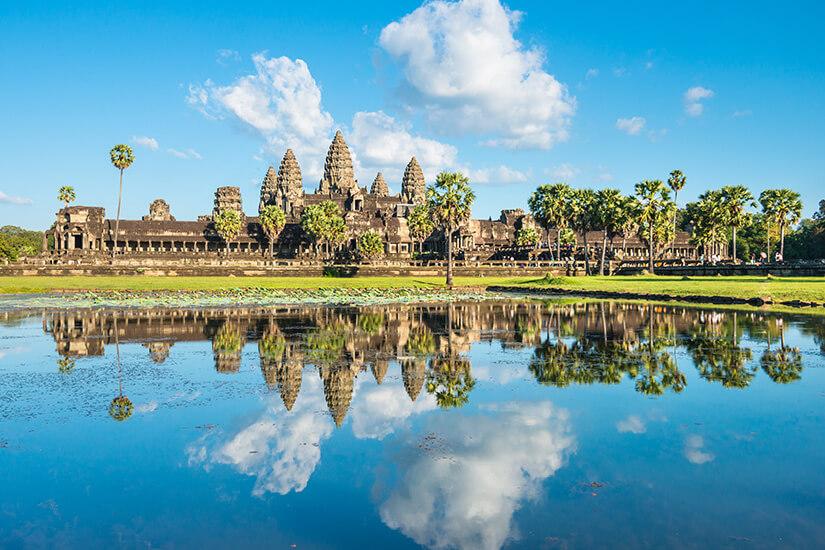 1571828480_Angkor Wat