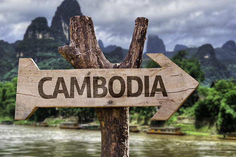 1571829904_Kambodscha