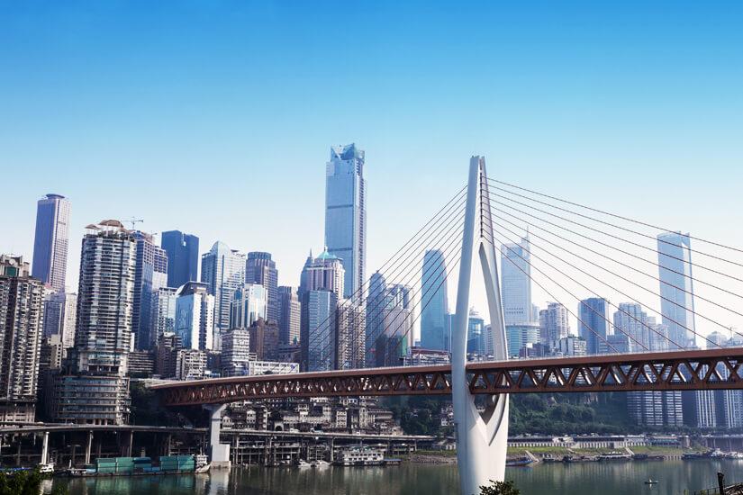 1574436249_Chongqing