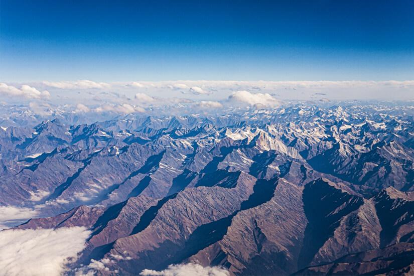 1574436331_Himalaya
