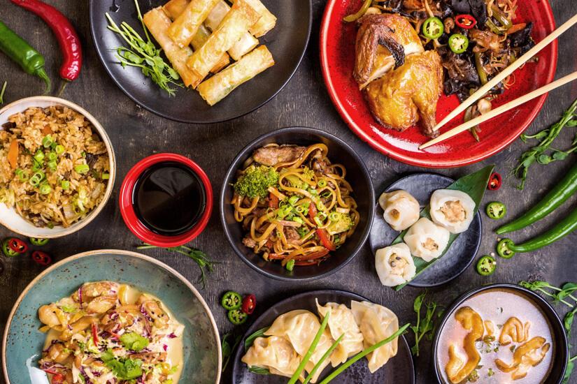1574436377_Chinesische Küche