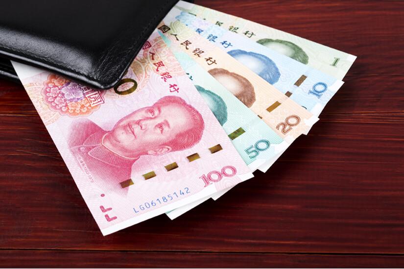 1574436428_Yuan