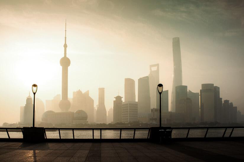 1574436514_Smog Shanghai