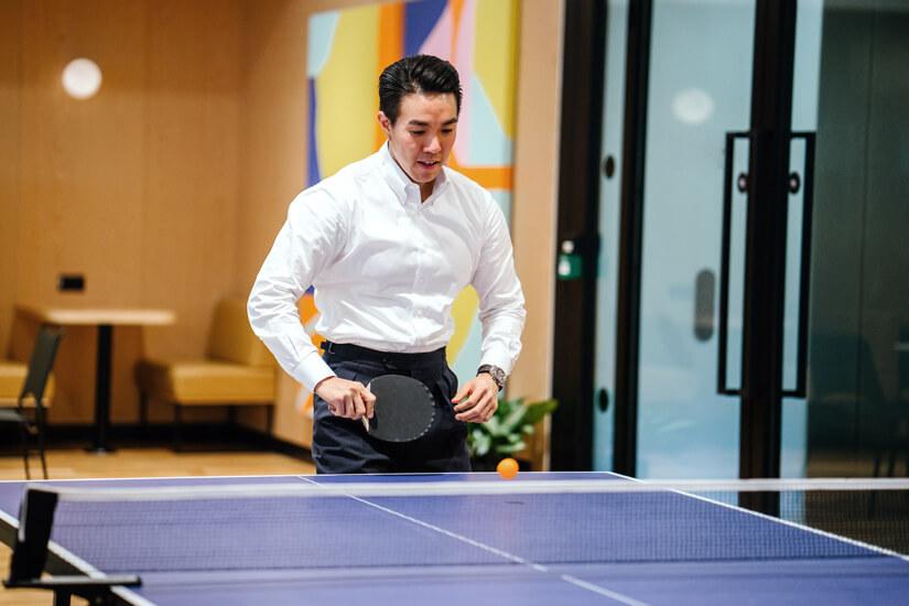 1574436640_Ping-Pong
