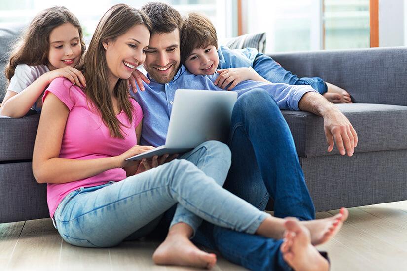 Rabatte und Gutscheine online nutzen