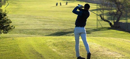 Top 15 Golfplätze auf Mallorca