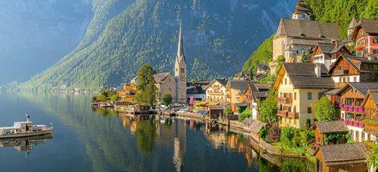 Wann ist Österreich-Urlaub möglich?