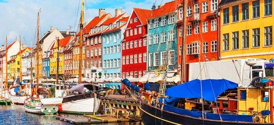 Wann ist Dänemark-Urlaub möglich?