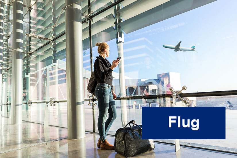 Flug_CTA