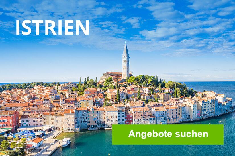 Kroatien Urlaub Aktuell
