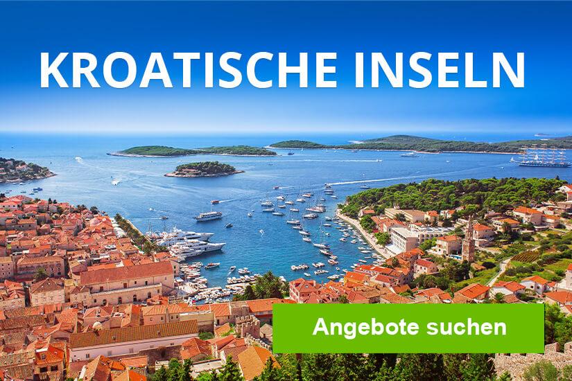 Kroatien Einreise Aktuell