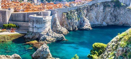 Wann ist Kroatien-Urlaub möglich?