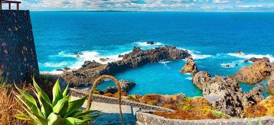 Wann ist Spanien-Urlaub möglich?
