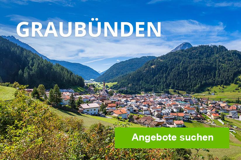 Graubünden