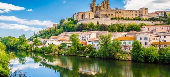 Wann ist Frankreich-Urlaub möglich?