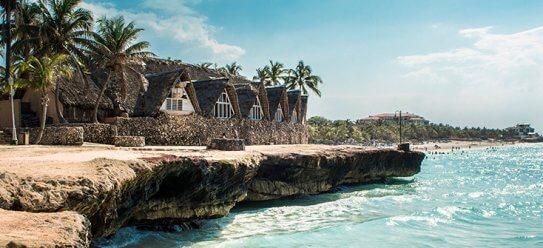 Wann ist Kuba-Urlaub möglich?