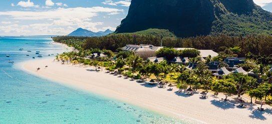 Wann ist Mauritius-Urlaub möglich?