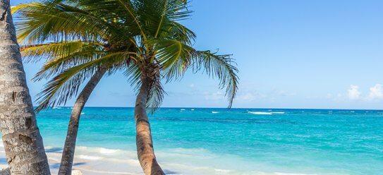 Dominikanische Republik – Karibik pur