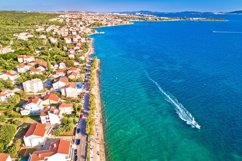 Strand Diklo