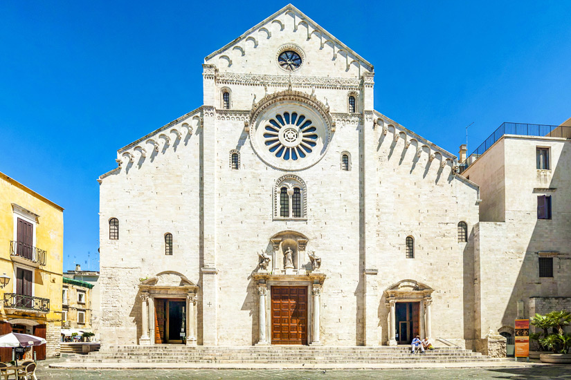 Kathedrale-San-Sabino-Bari