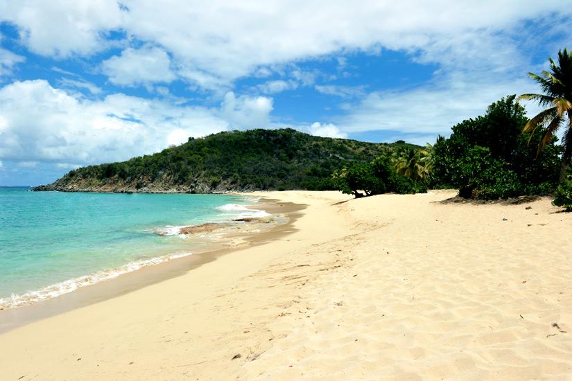 Happy-Bay-Beach
