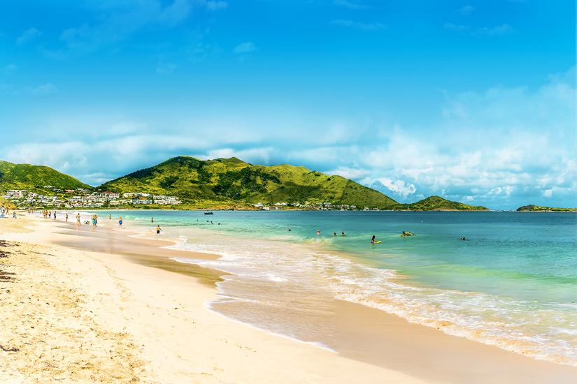 Orient-Bay-Beach
