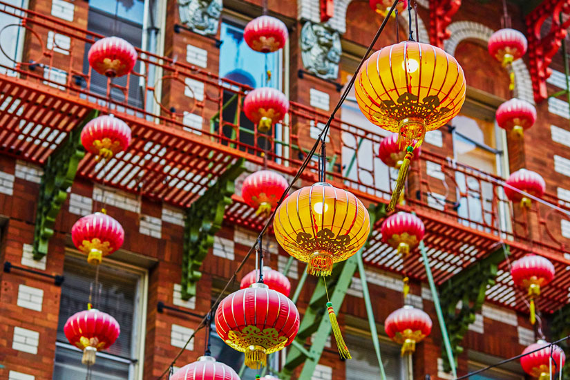 Rote-Laternen-Chinatown-San-Francisco