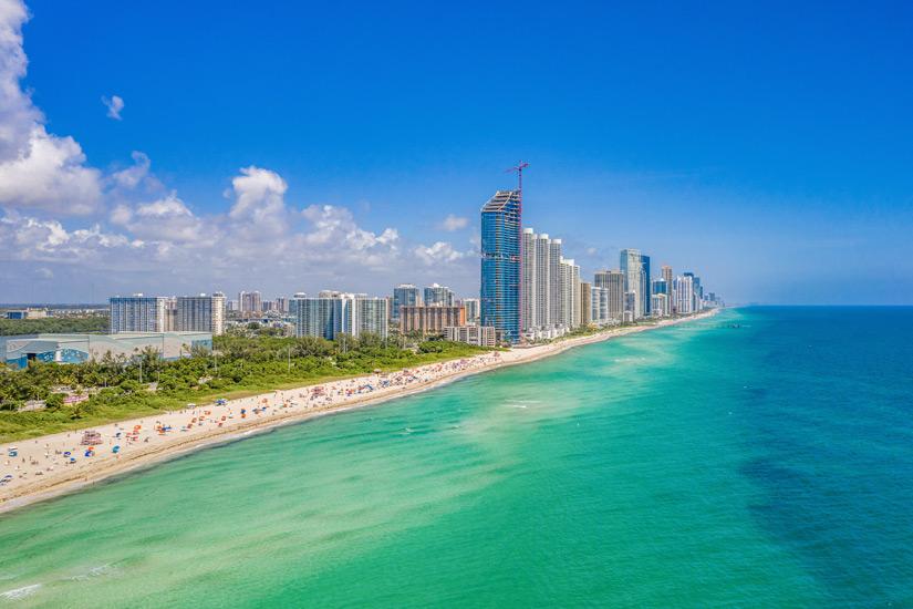 Haulover-Beach-Park-Miami
