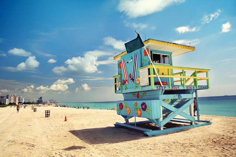 Strand-South-Beach-Miami
