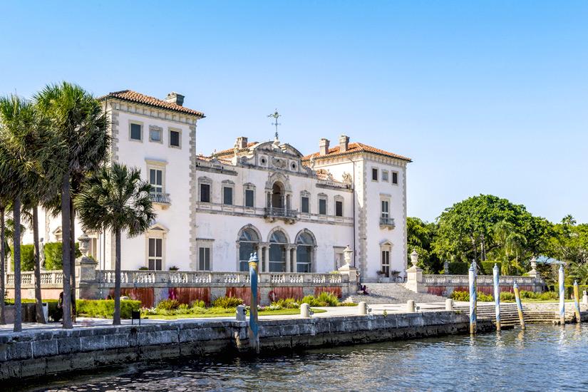Villa-Vizcaya-Miami