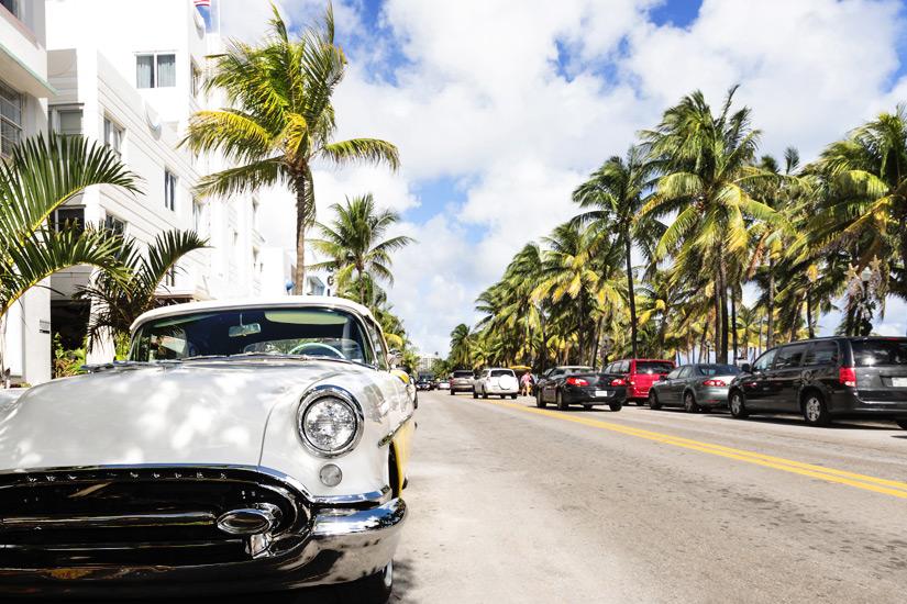 Miami-Beach-Ocean-Drive