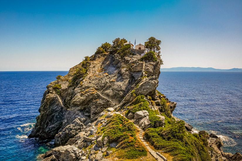Agios-Ioannis-Skopelos